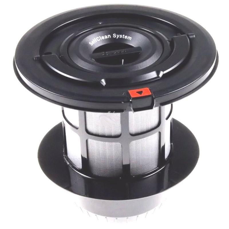 filtre hepa aspirateur bosch relaxx 39 x silence 66 et 68 pieces online. Black Bedroom Furniture Sets. Home Design Ideas