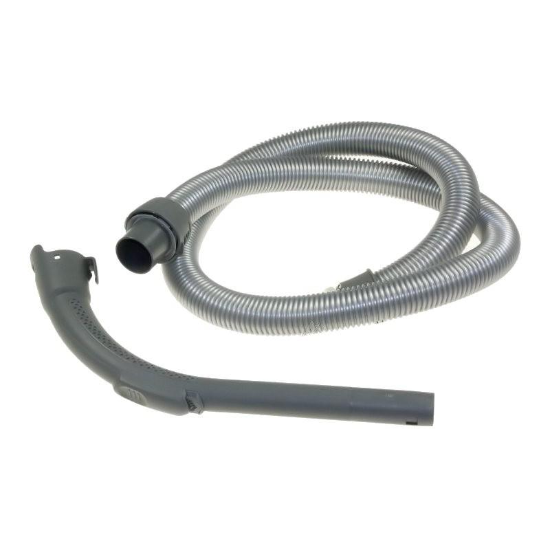 Flexible aspirateur Electrolux