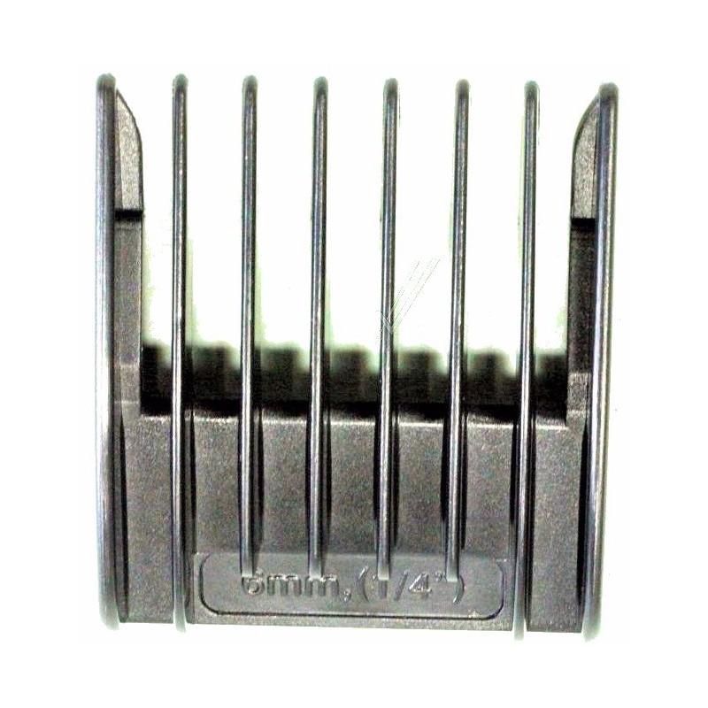 Peigne 3mm tondeuse Calor