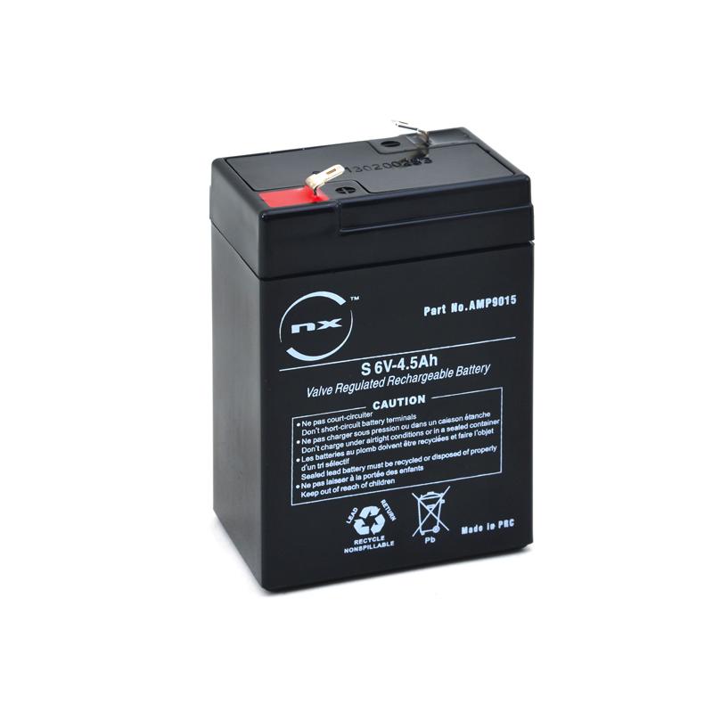 batterie aspirateur moulinex 6v toutes les batteries de votre aspirateur moulinex sur pieces. Black Bedroom Furniture Sets. Home Design Ideas