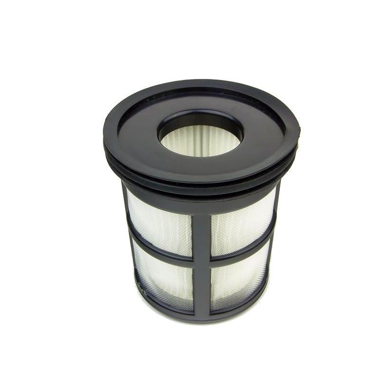 Filtre aspirateur cylindrique Dirt Devil Centrino SX