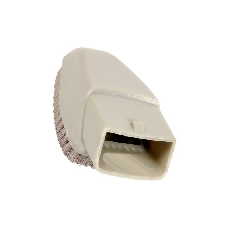 petite brosse pour aspirateur electrolux ergorapido zb2935. Black Bedroom Furniture Sets. Home Design Ideas