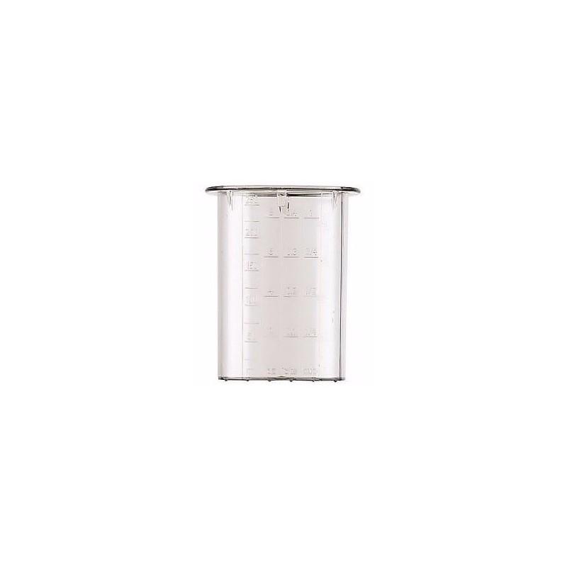 Zenitech 121057 Set de 10 Colliers de C/âblage Noir