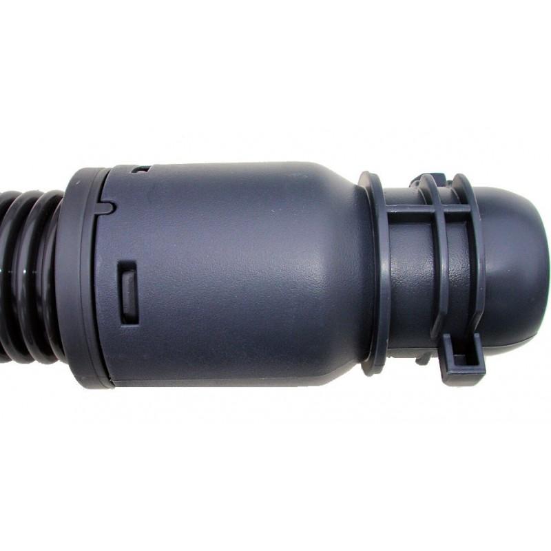 Flexible aspirateur Philips