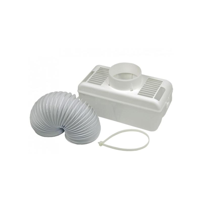 Kit condenseur pour s che linge de marque wpro for Meilleur marque de seche linge