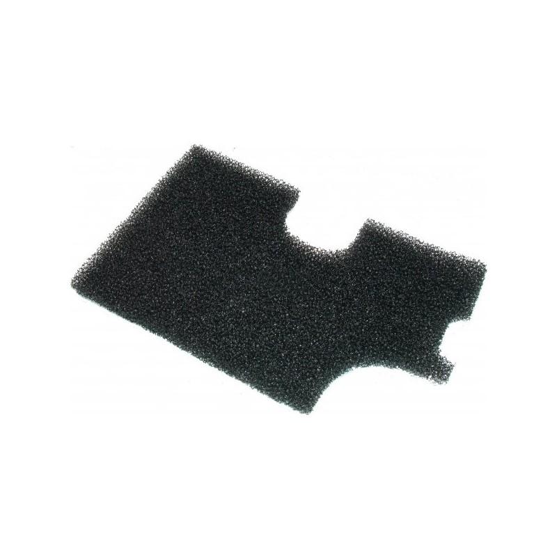 filtre d 39 a ration aspirateur zanussi zan1800 zan1820 pieces online. Black Bedroom Furniture Sets. Home Design Ideas