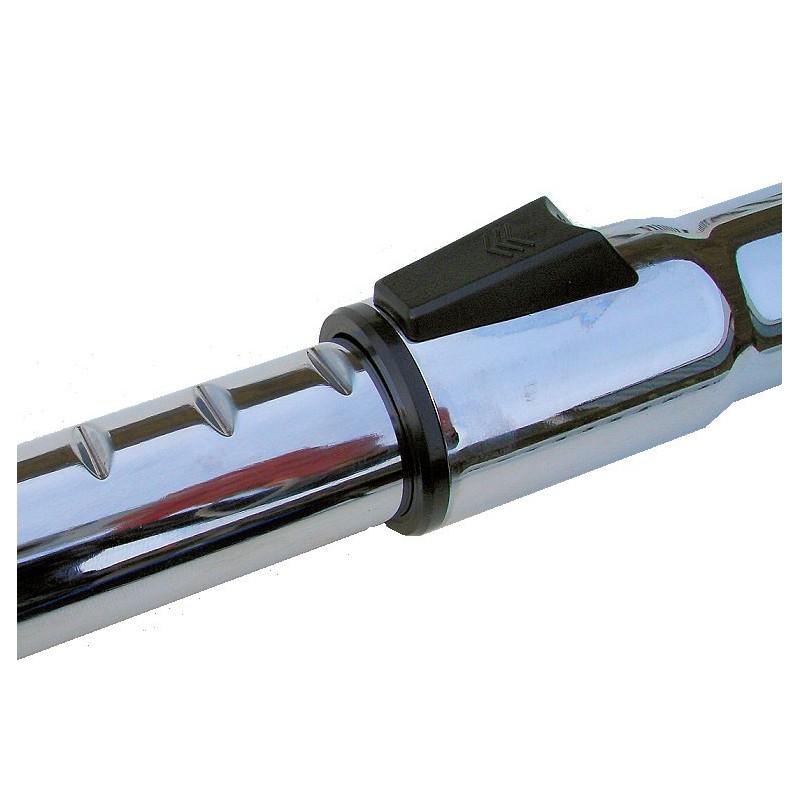 Tube aspirateur Philips Diam 35mm