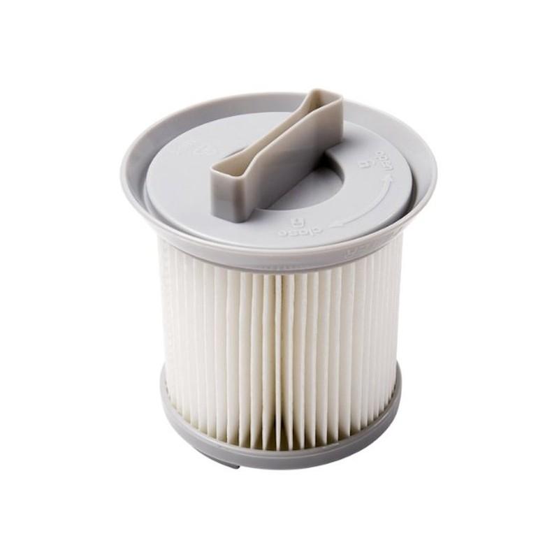 Filtre aspirateur tornado pour Aspirateur Tornado   Pieces
