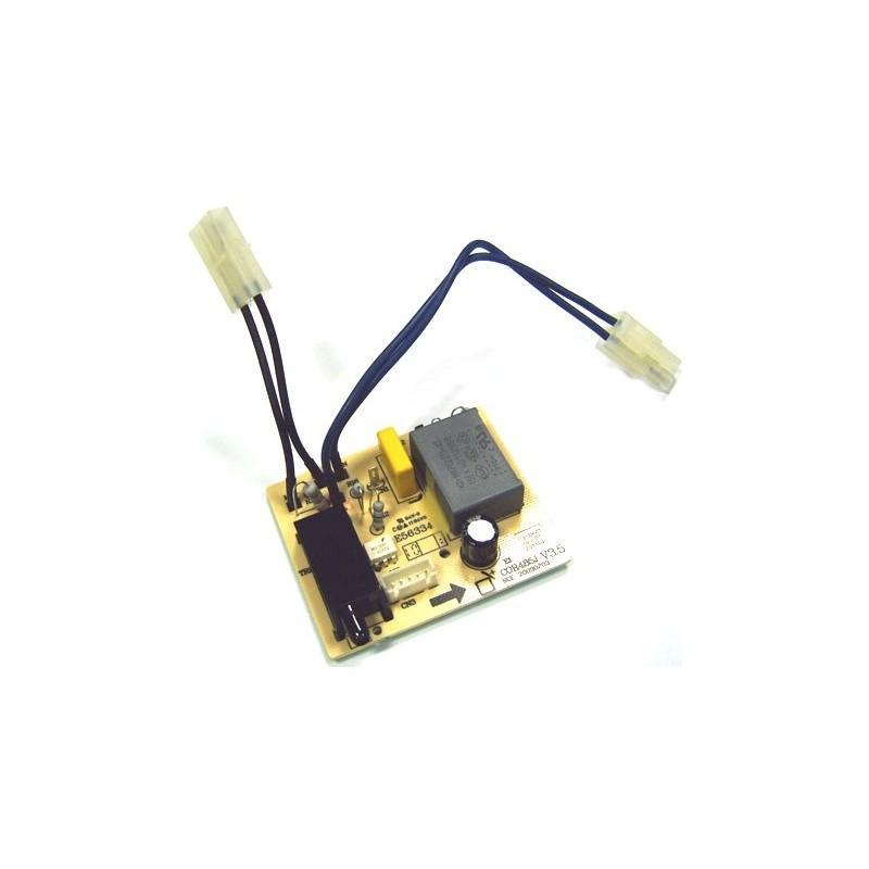 MODULE /ÉLECTRONIQUE DE PUISSANCE pour aspirateur ELECTROLUX ELECTROLUX