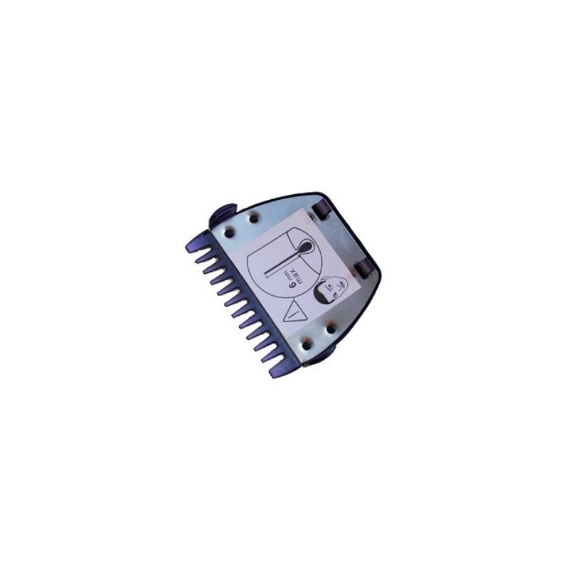 Universel Bosch Micro-ondes guide d/'ondes Housse pour 150 mm x 150 mm Coupé à la taille