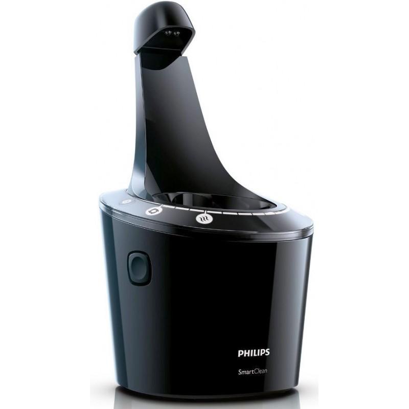 Base de nettoyage rasoir SH90 Philips série 9000
