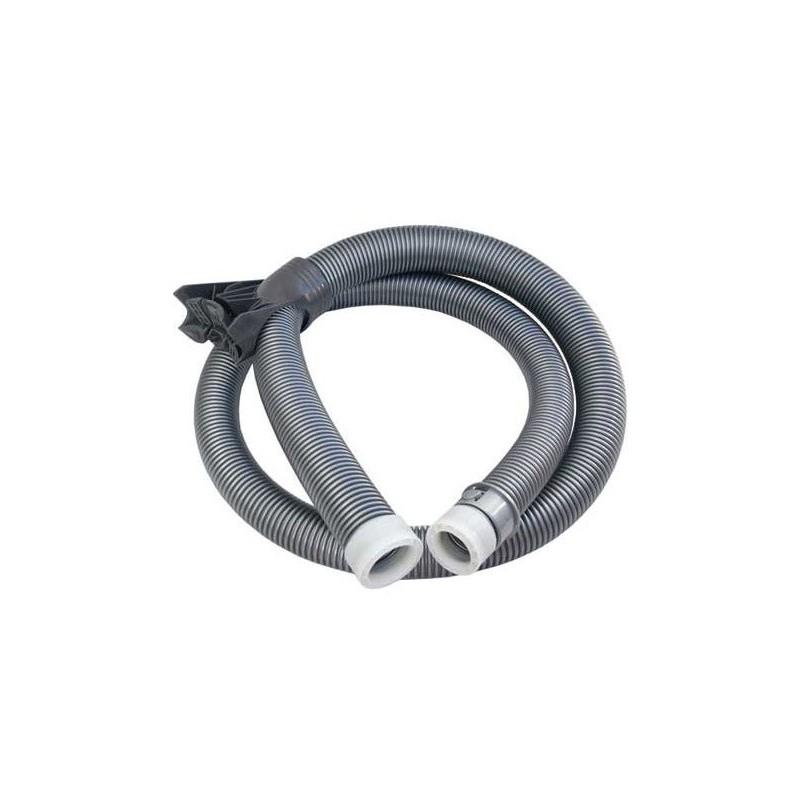 Flexible aspirateur Dyson