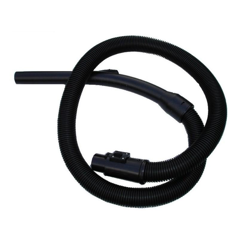 Flexible aspirateur Dirt Devil Centrino XL