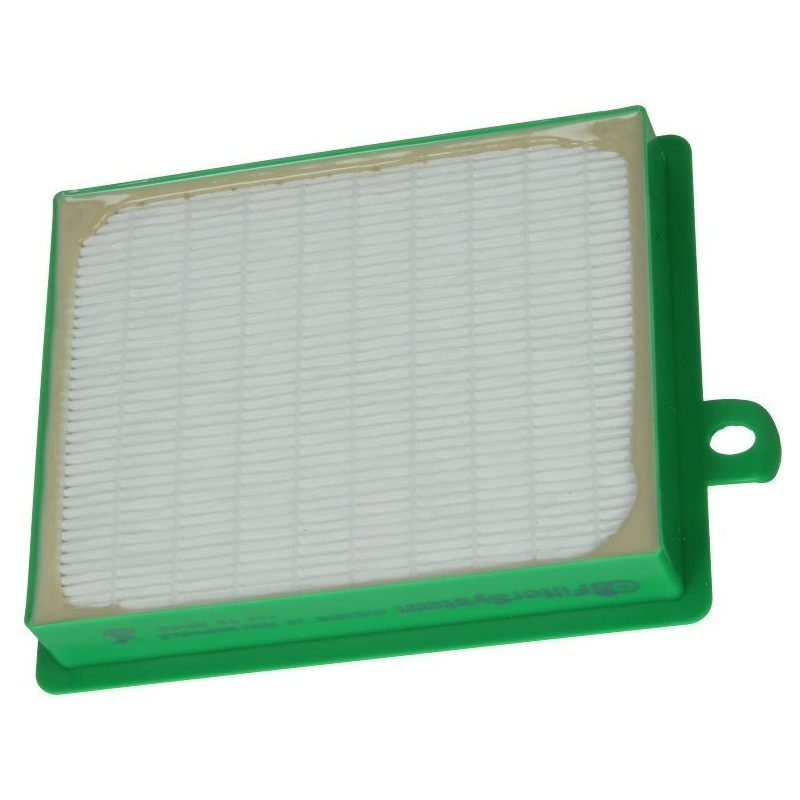 Filtre Hepa H12 Aspirateur ELECTROLUX XXL220