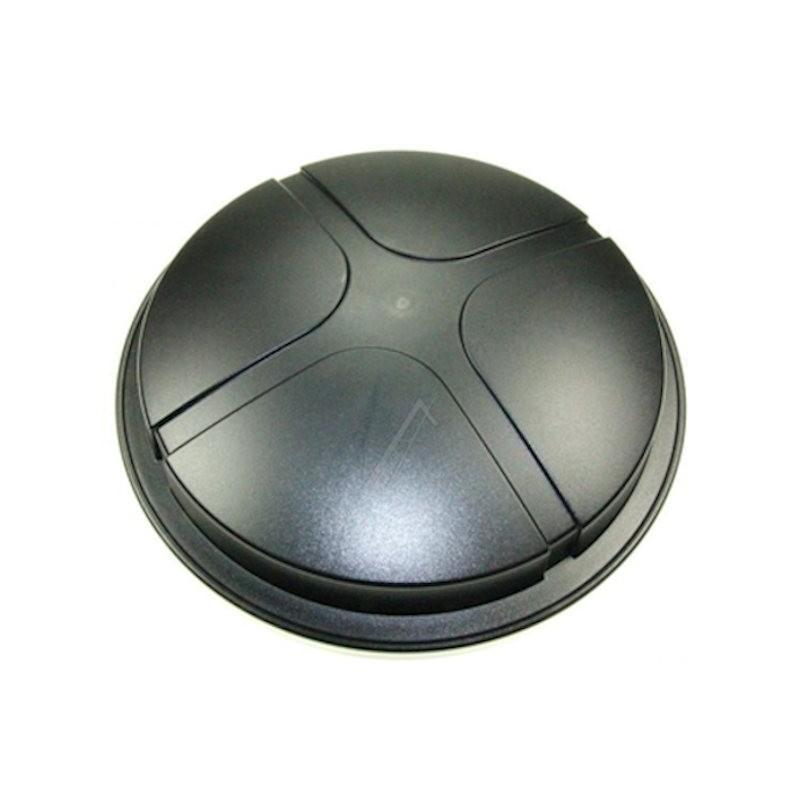 couvercle avec filtre hepa aspirateur nilfisk gd930 uz930. Black Bedroom Furniture Sets. Home Design Ideas