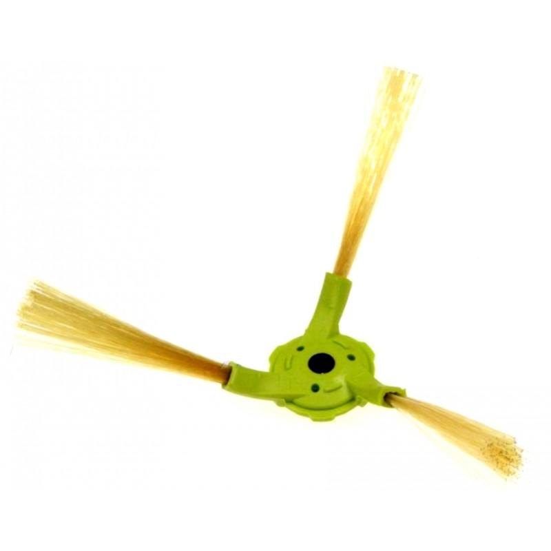 Brosse gauche aspirateur HomBot LG VR7428SP, VR8600RR