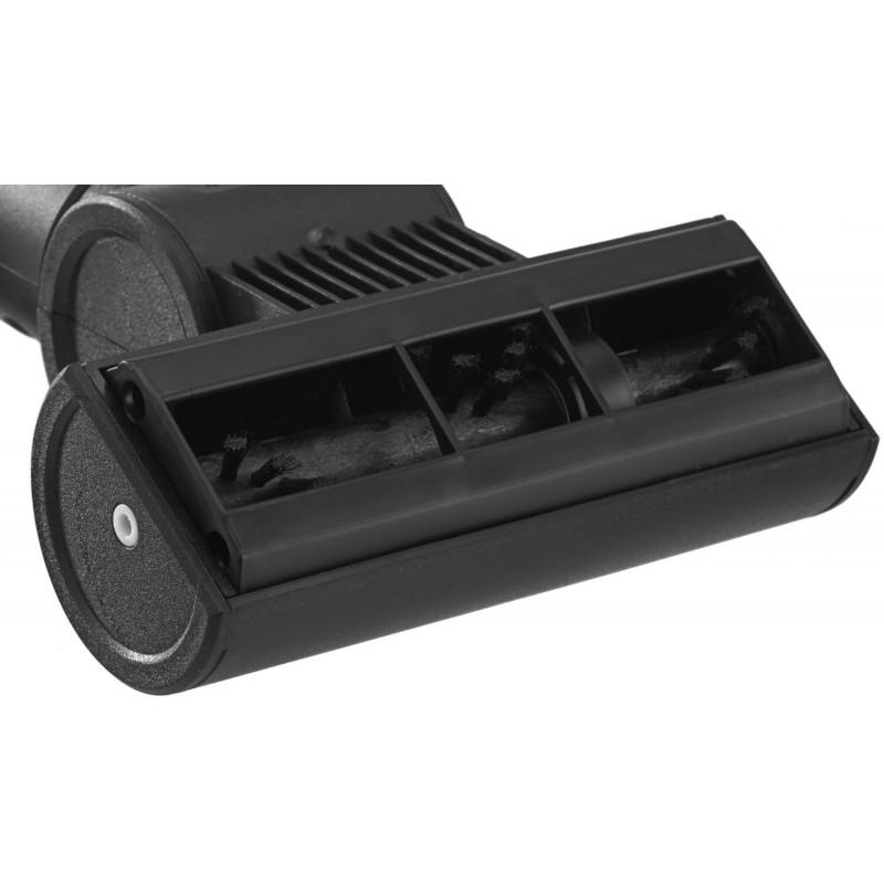 turbo brosse aspirateur karcher vc6 pieces online. Black Bedroom Furniture Sets. Home Design Ideas