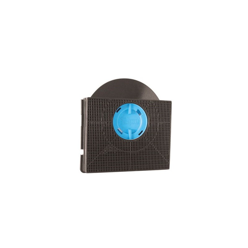 filtre charbon type 303 chf303 1 wpro hotte aspirante pieces online. Black Bedroom Furniture Sets. Home Design Ideas