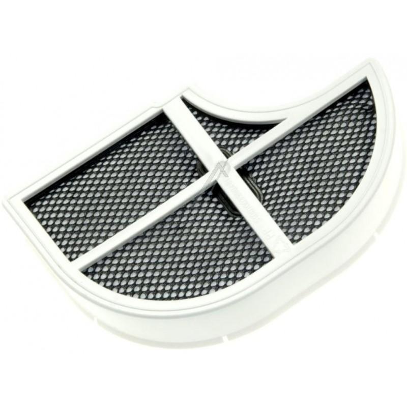 cassette avec filtre a air aspirateur bosch runn relyy 39 y. Black Bedroom Furniture Sets. Home Design Ideas