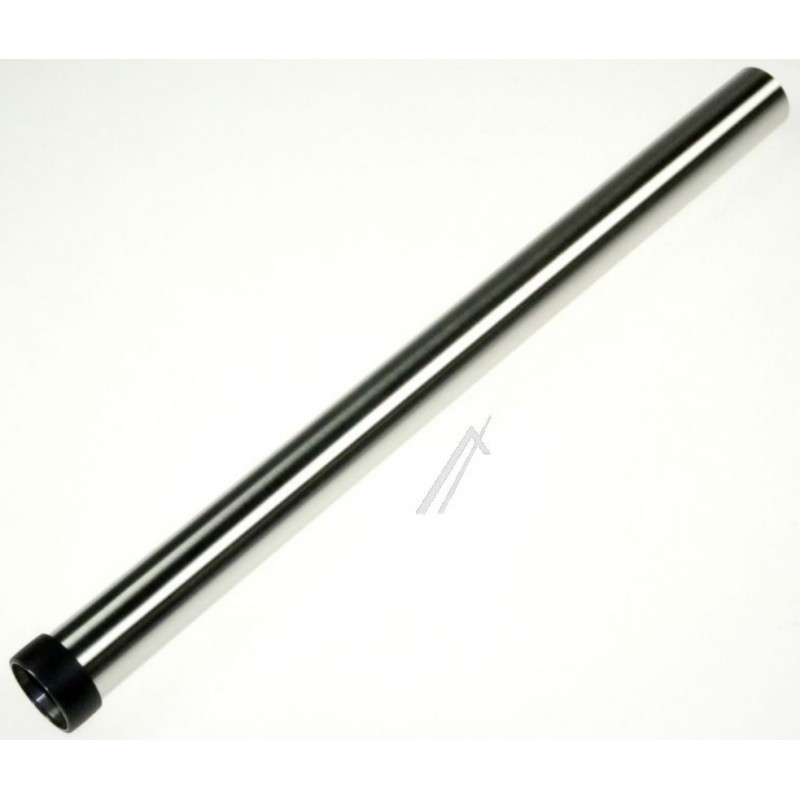 tube telescopique aspirateur karcher pieces online. Black Bedroom Furniture Sets. Home Design Ideas