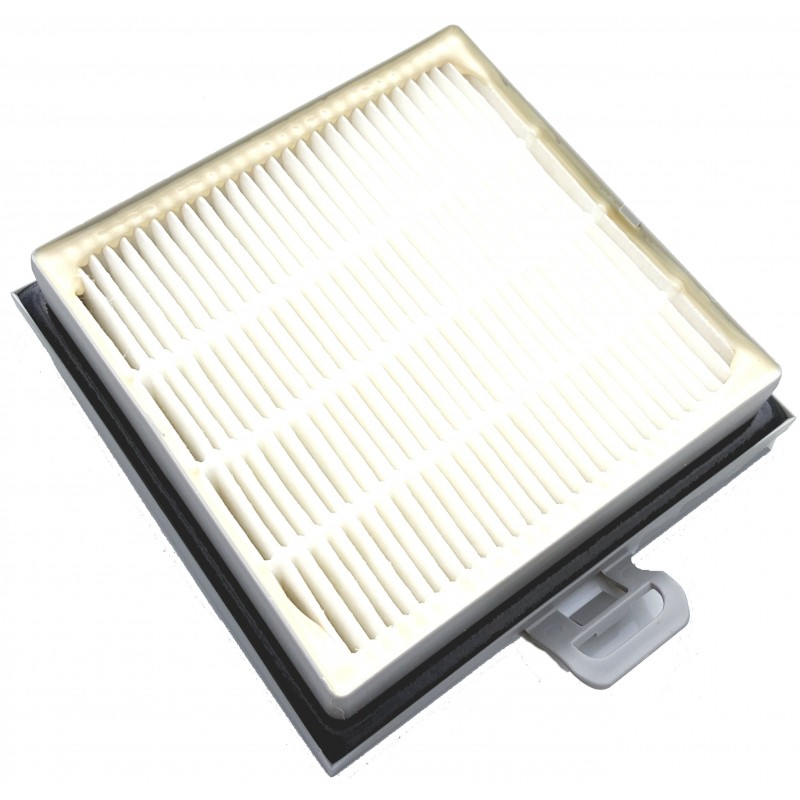 filtre hepa avec joint pour aspirateur bosch runn 39 n relyy 39 y ergomaxx. Black Bedroom Furniture Sets. Home Design Ideas