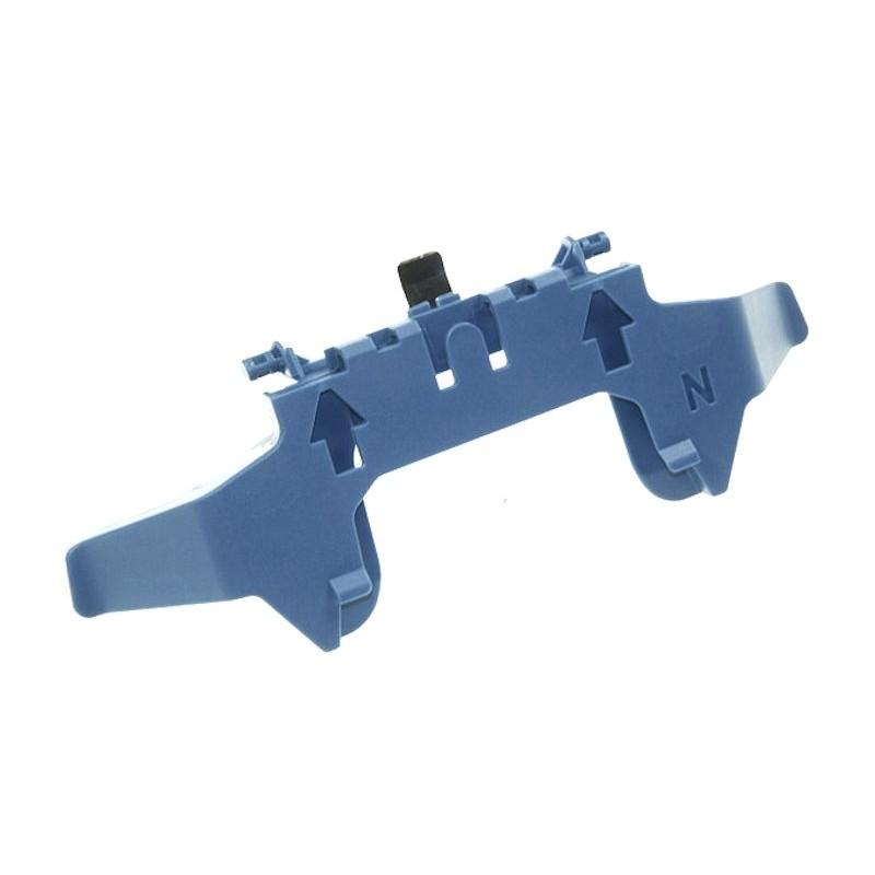 blupalu I Sac aspirateur pour aspirateur Miele S8310 Select Parquet S 8310 Select Parquet Select Parquet S8310 I 10 St/ück I avec Filtre /à poussi/ères Fines