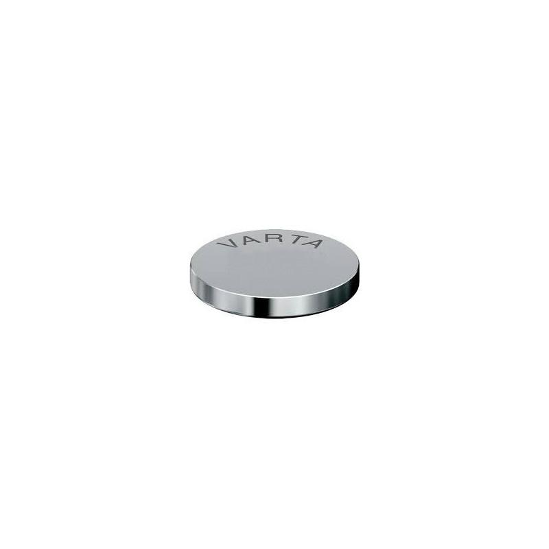 pile bouton pour minuteur autocuiseur seb clipso control clipso modulo. Black Bedroom Furniture Sets. Home Design Ideas