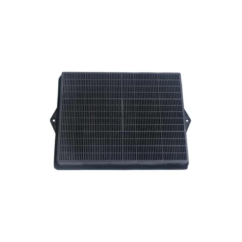 Filtre charbon hotte aspirante - Type F160