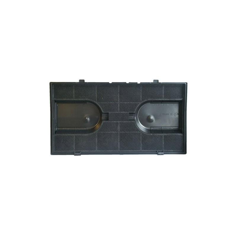 Filtre charbon hotte aspirante - Type F190