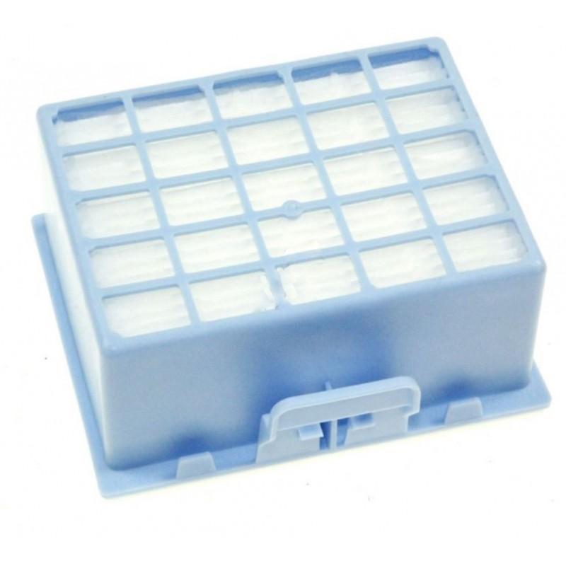 filtre hepa aspirateur sans sac bosch easyy 39 y gs 10 gs 20 pieces online. Black Bedroom Furniture Sets. Home Design Ideas