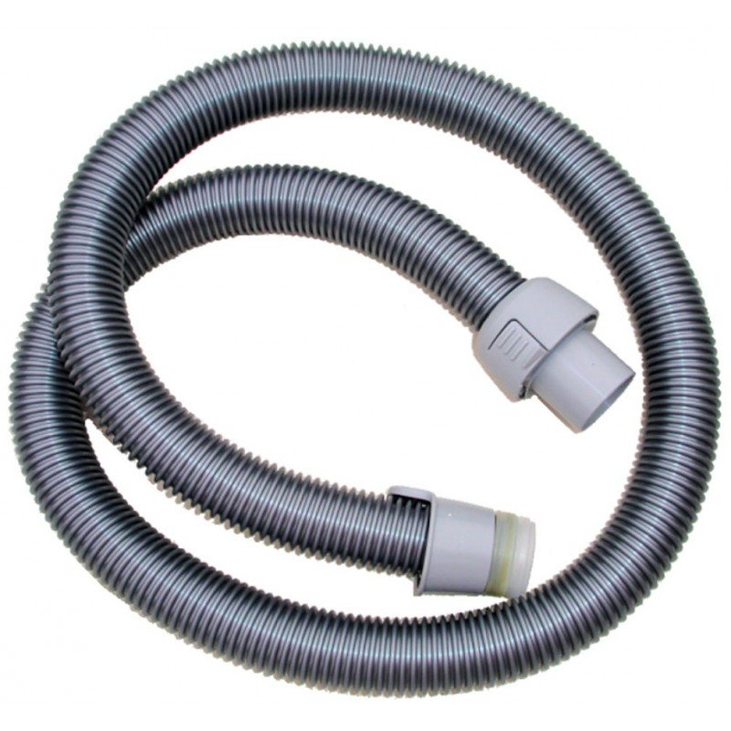 Flexible aspirateur Electrolux