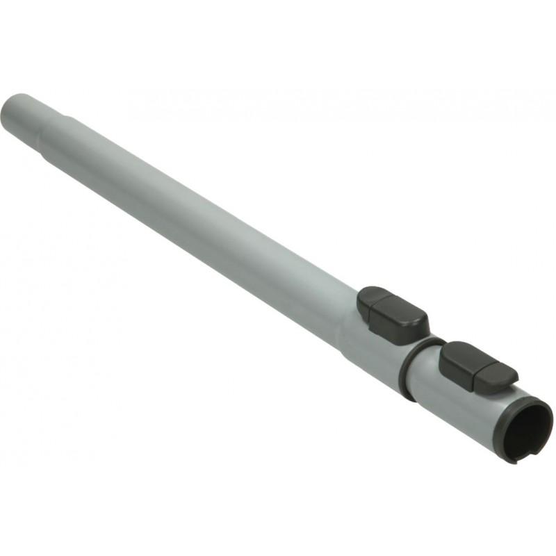 TUBE TELESCOPIQUE pour aspirateur ROWENTA ROWENTA