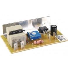 Platine electronique pour aspirateur Tornado  Airmax - TO6452