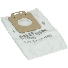 sac aspirateur Nilfisk Extreme