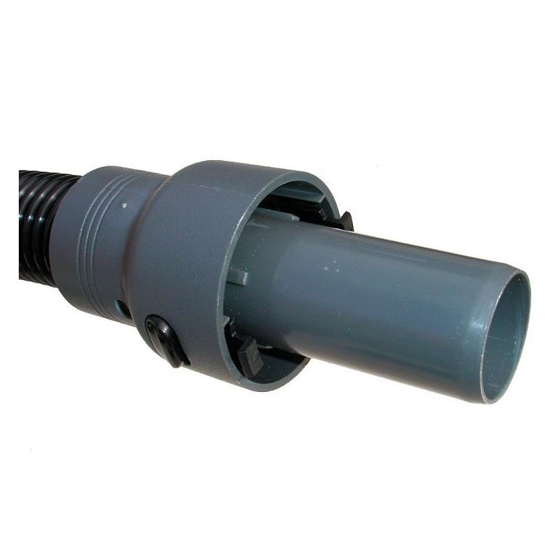 Flexible aspirateur Hoover Alpina