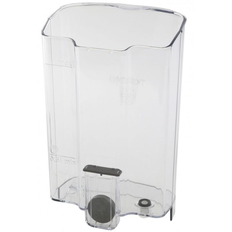r servoir eau tassimo bosch machine multi boissons tassimo joy tas45. Black Bedroom Furniture Sets. Home Design Ideas