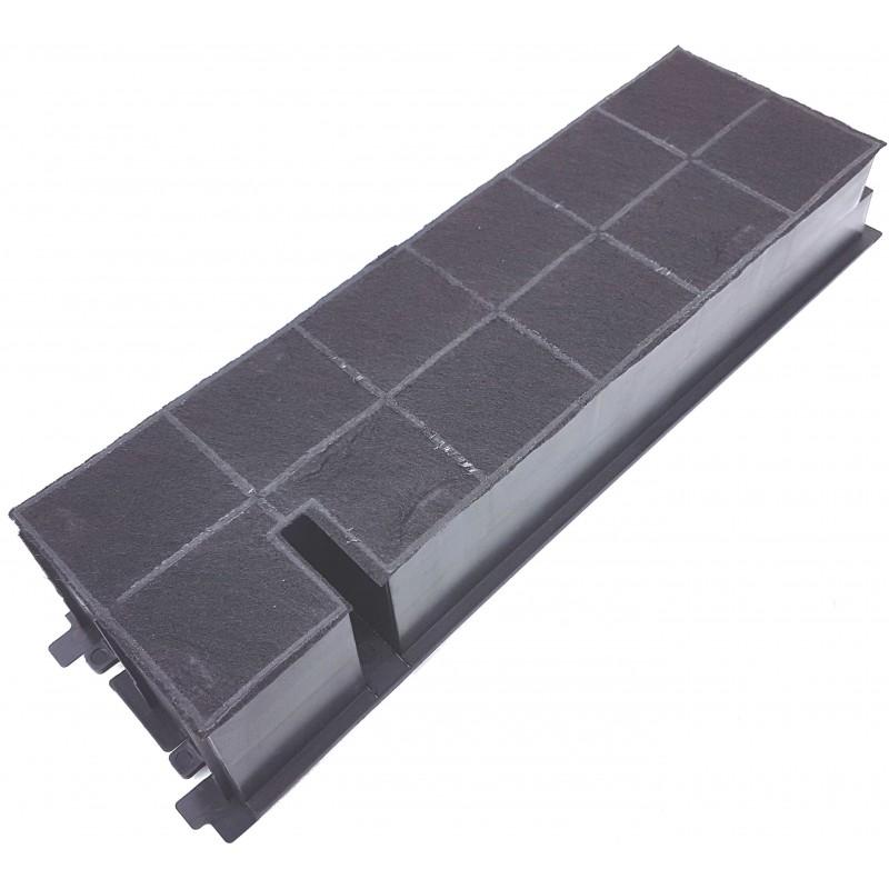 filtre charbon actif hotte d 39 extraction cran plat electrolux efp60460. Black Bedroom Furniture Sets. Home Design Ideas