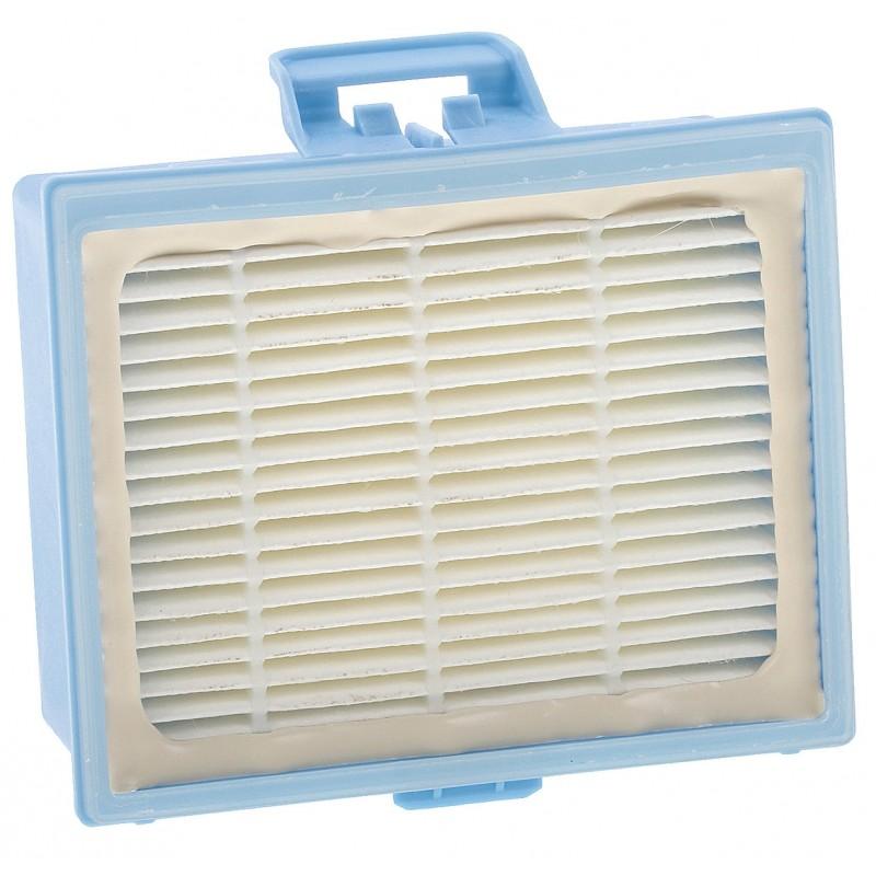 filtre hepa aspirateur sans sac bosch easyy 39 y gs 10 easyy. Black Bedroom Furniture Sets. Home Design Ideas