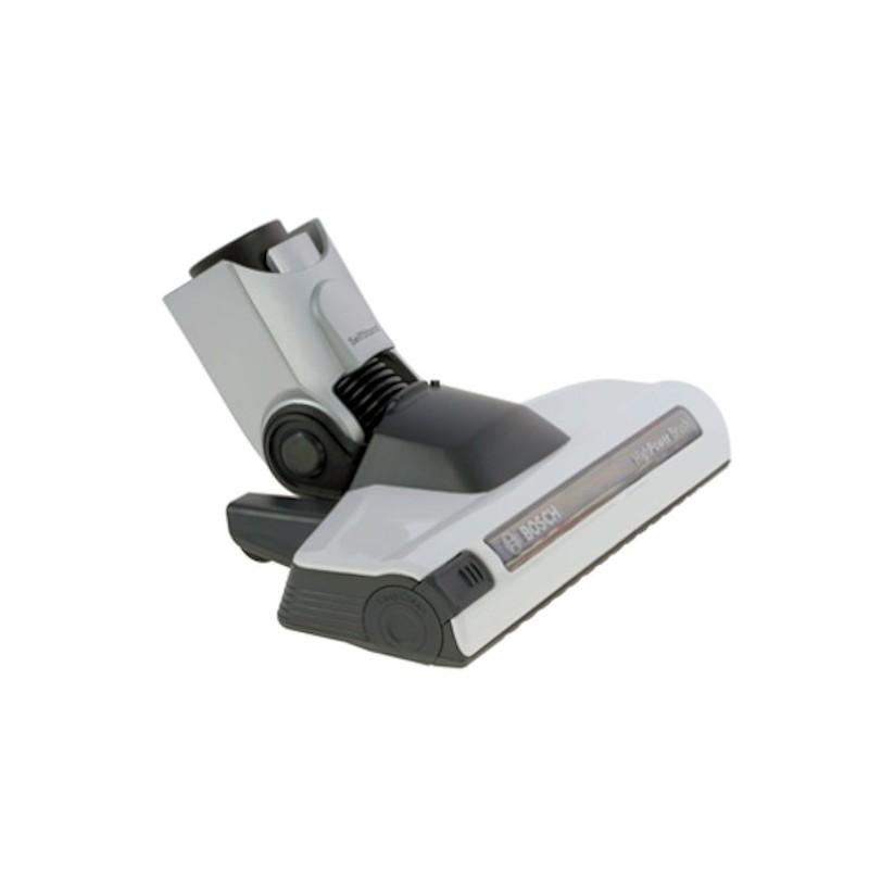 electro brosse aspirateur balai bosch athlet bbh52550 pieces online. Black Bedroom Furniture Sets. Home Design Ideas