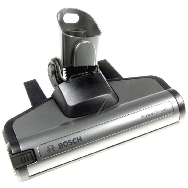 ✧WESSPER Brosse daspirateur pour Bosch BSG61922//03 /ø32mm-38mm