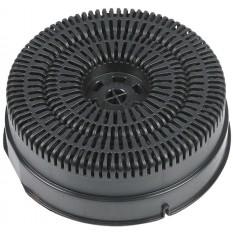 Filtre charbon Type 58 - AKB000/1