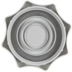axe de roulette panier inf rieur lave vaisselle candy pieces online. Black Bedroom Furniture Sets. Home Design Ideas