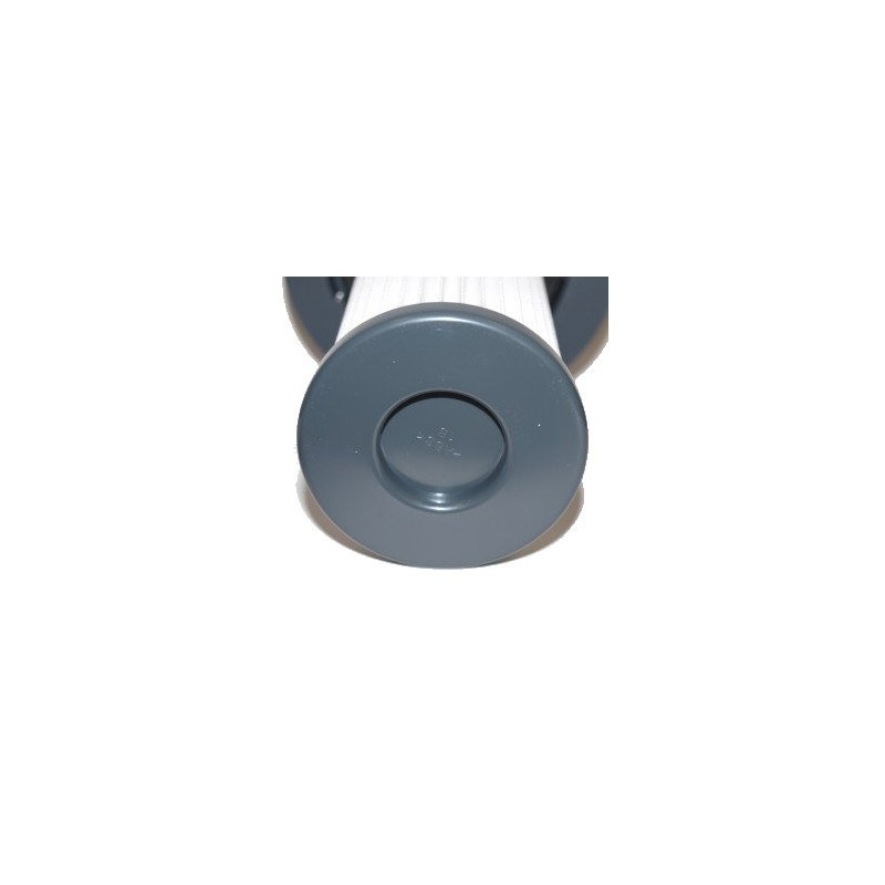 Filtre a air Hepa FC8048/01 aspirateur Philips