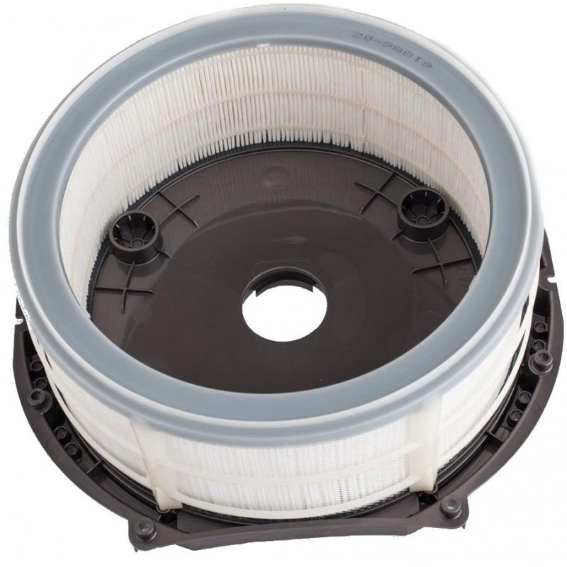filtre apr s moteur aspirateur dyson dc33c erp dc37c erp dc52 pieces online. Black Bedroom Furniture Sets. Home Design Ideas