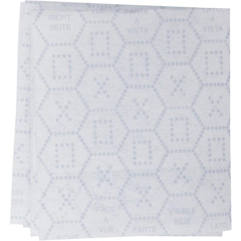 filtre hotte d couper avec indicateur de saturation anti. Black Bedroom Furniture Sets. Home Design Ideas