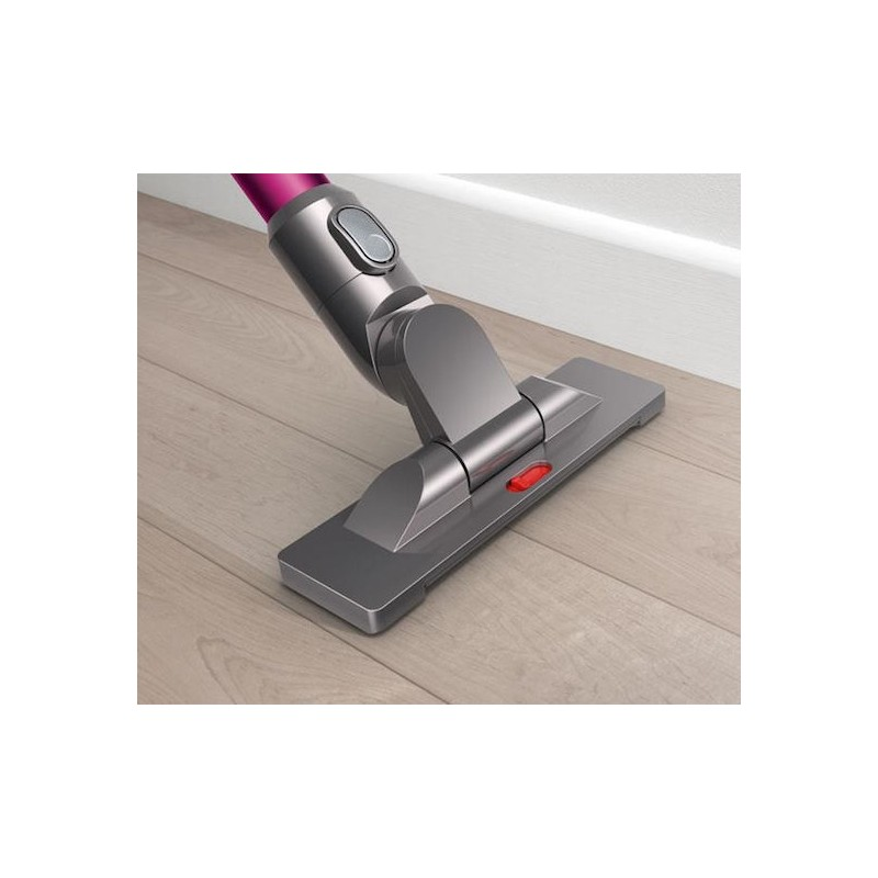 lower price with wholesale price undefeated x Brosse sol dur aspirateur Dyson SV05 V6 Absolute, SV06 V6 Absolute, SV09 V6  ...