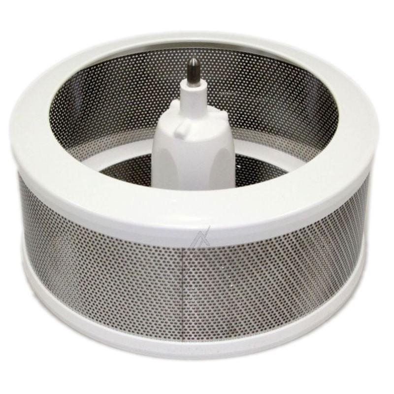 panier blanc centrifugeuse magimix le duo plus pieces online. Black Bedroom Furniture Sets. Home Design Ideas