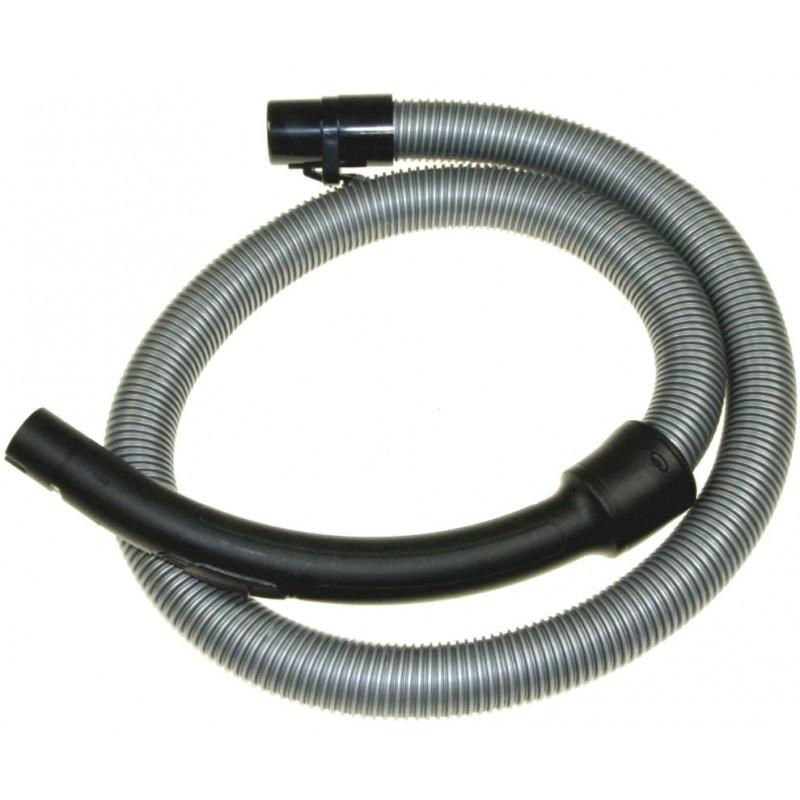 Tube daspirateur t/élescopique pour Samsung SC54Q0