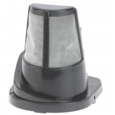 Filtre tamis aspirateur à main Bosch BKS4003