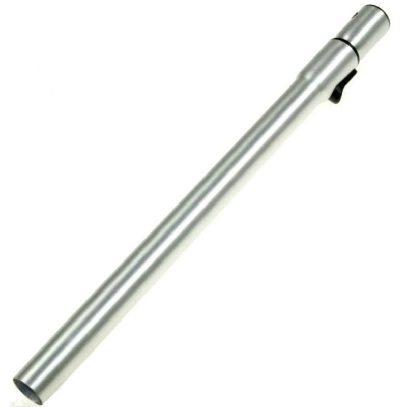 TubeFix Kit de r/éparation pour tuyau Philips SilentStar FC9306//1 FC9308//1